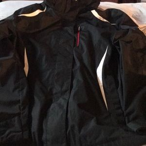 ZeroXposur Winter Coat  - Women's Large